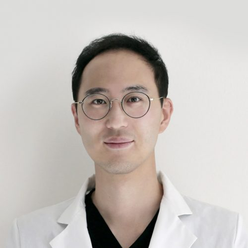 Dr Jun Park, DDS