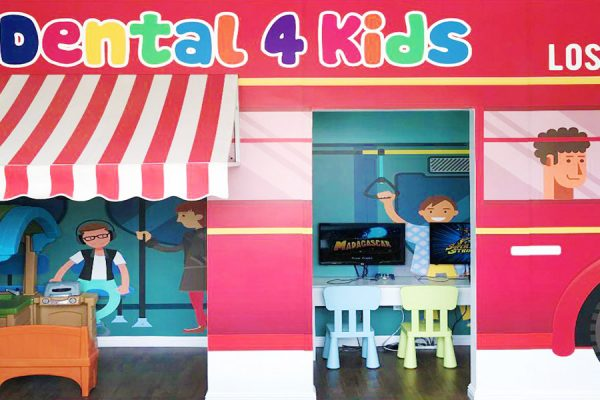 fundental4kids_manchester_5
