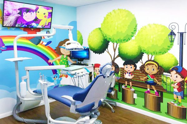 fundental4kids_manchester_9