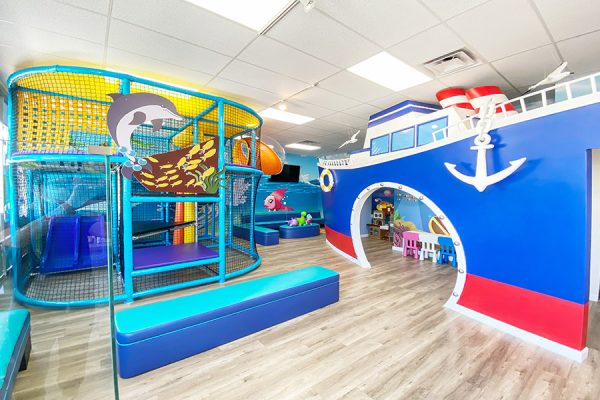 fundental4kids_southgate_1