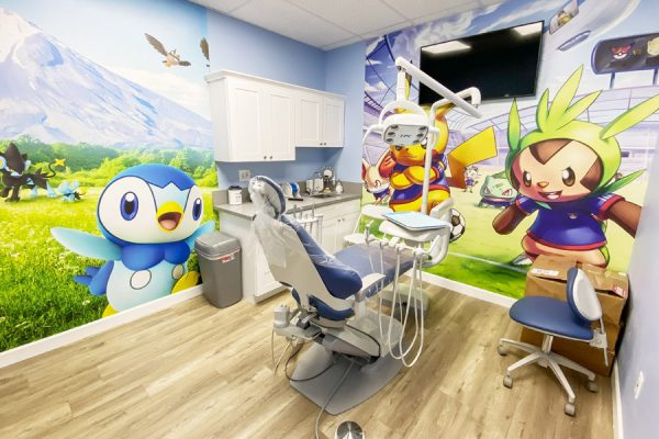 fundental4kids_southgate_5