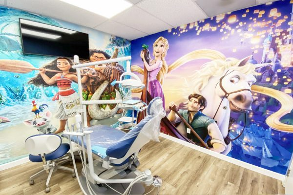 fundental4kids_southgate_8