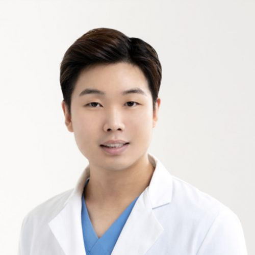 Dr Young Kim, DDS